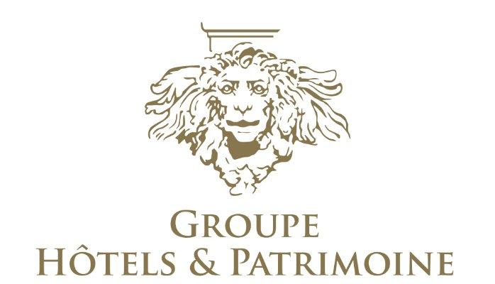 Groupe Hôtels & Patrimoine