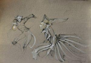 bachelier-dessin