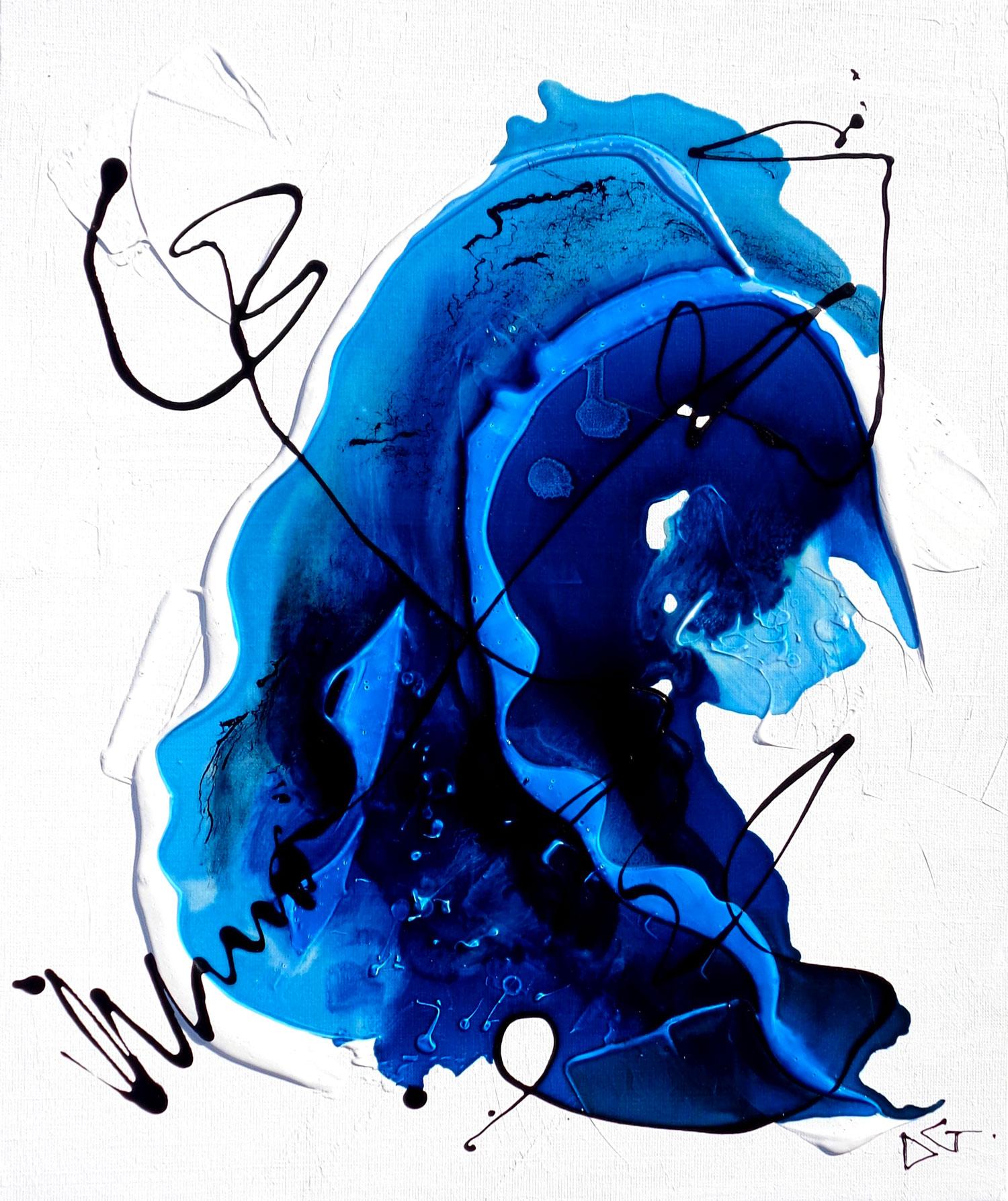 Abysse (David Guillou)