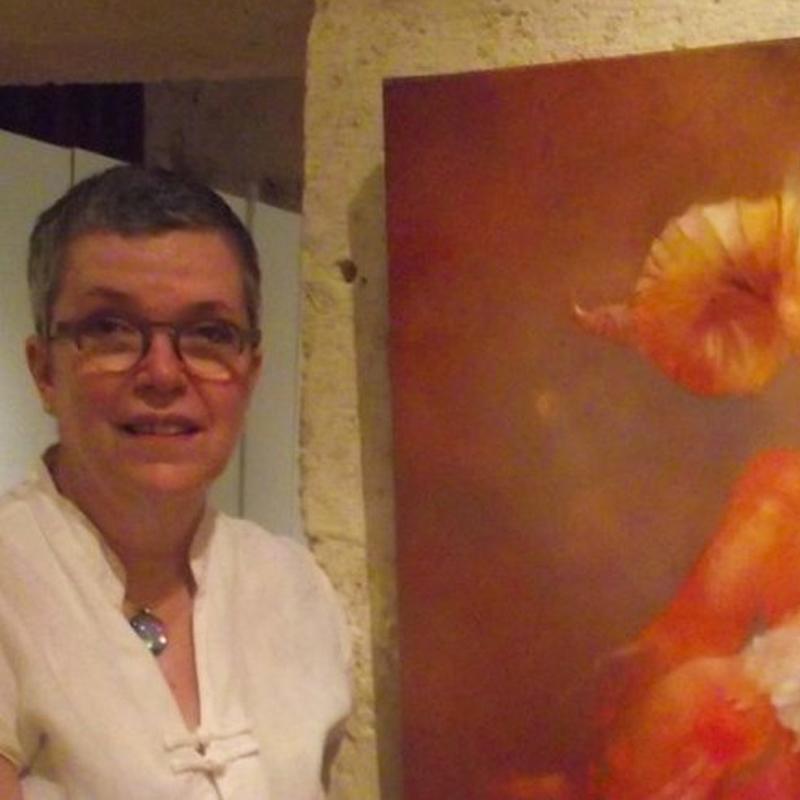 Anne Bachelier