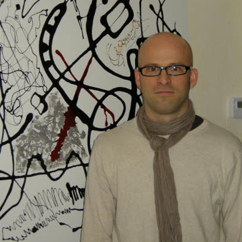 David Guillou