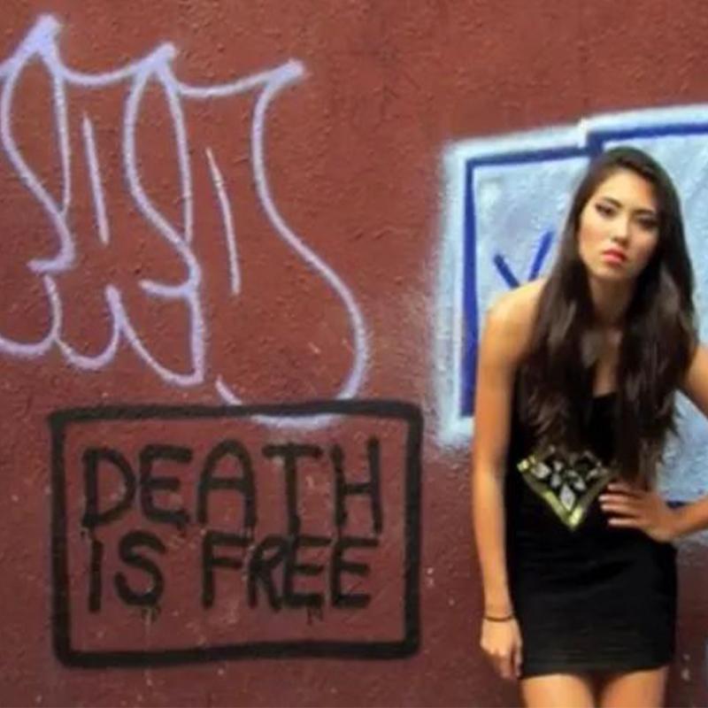 Death NYC