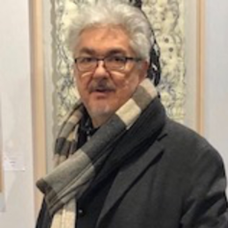 Gabor Breznay