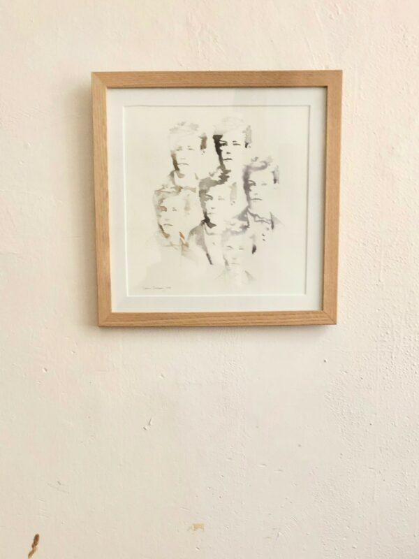 Planète Rimbaud (Gabor Breznay)