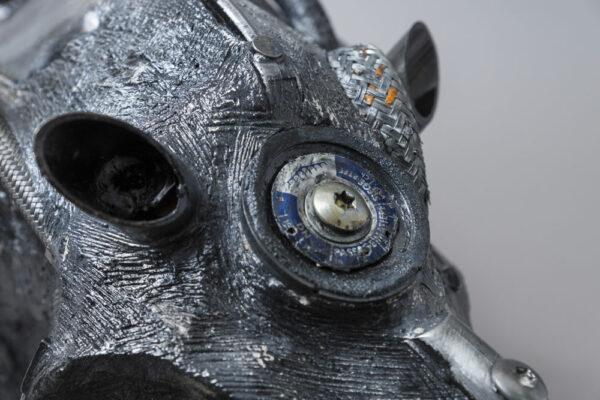 Rhino (Cédric Bonfanti)