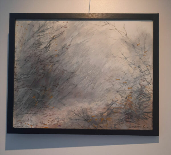 Brouillard (Simon C.)