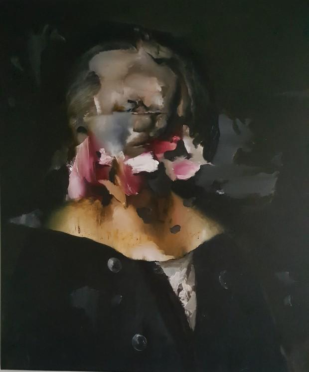 111 117 (Florian Eymann)