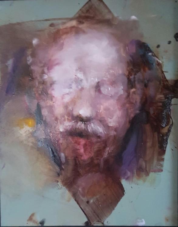 Study 1 (Florian Eymann)