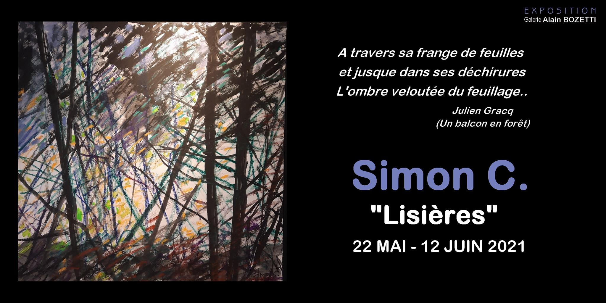 Simon C.