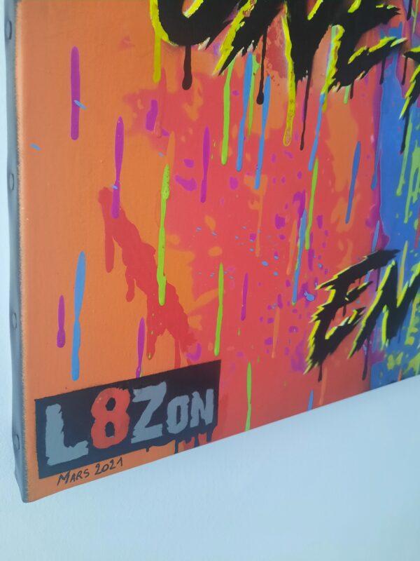 Rimbaud L8Zon